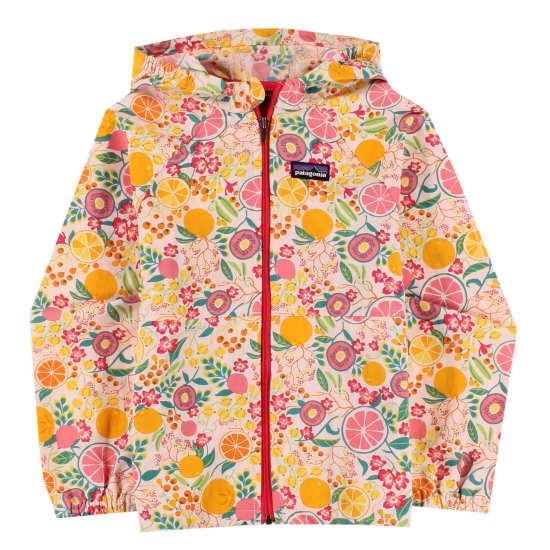 Baby Baggies™ Jacket