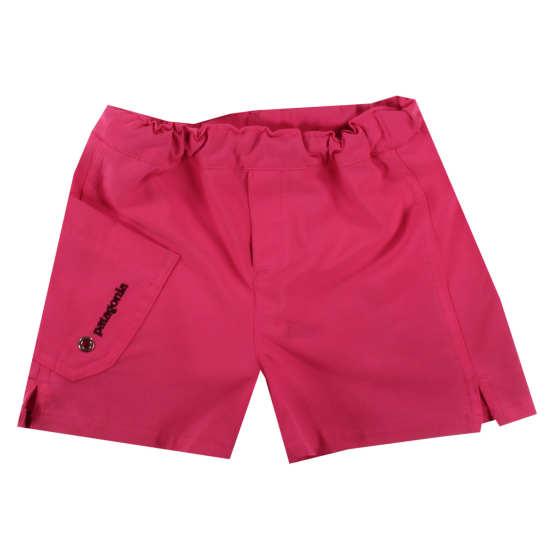 Baby Meridian Board Shorts