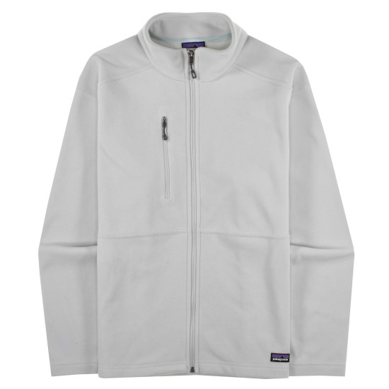 M's Micro Synchilla® Jacket