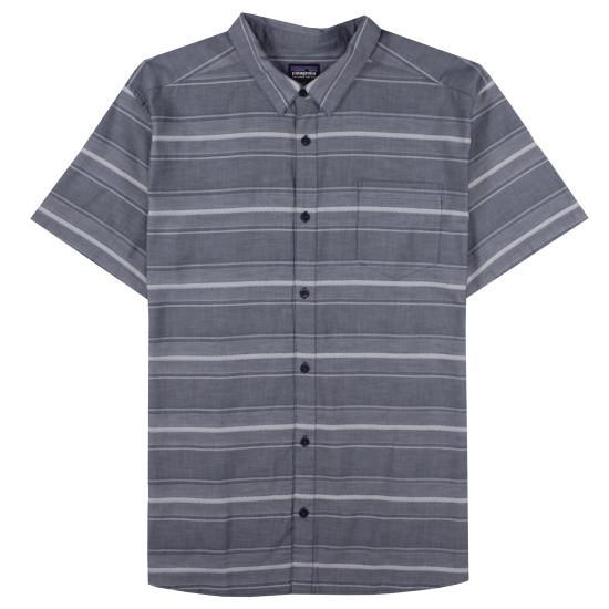 M's Fezzman Shirt