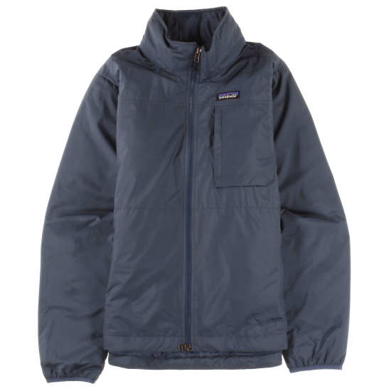M's Lightweight Crankset Jacket
