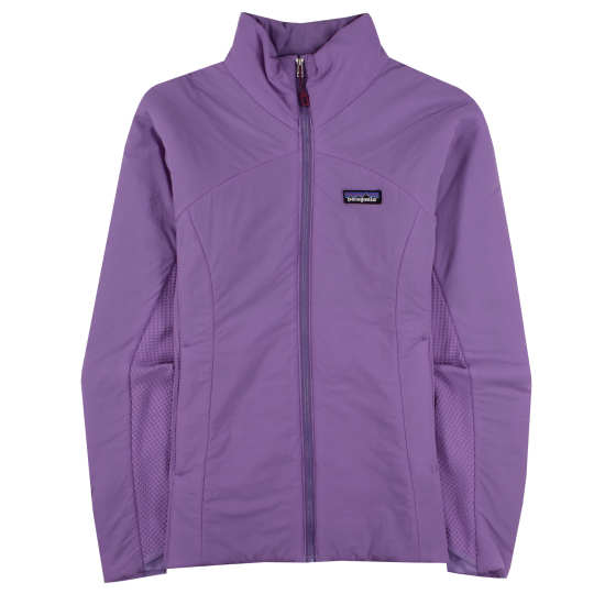W's Nano-Air® Light Hybrid Jacket