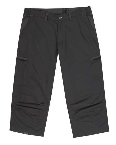 M's Nomader Messenger Shorts