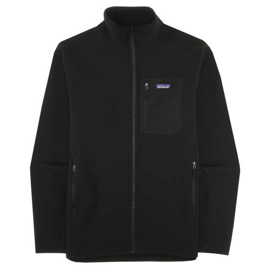 M's R2® TechFace Jacket