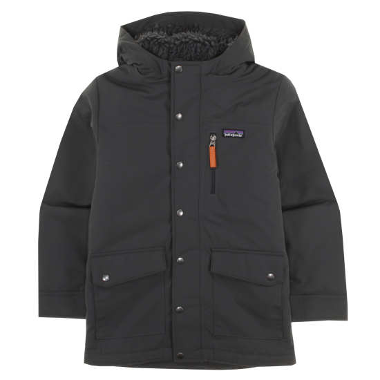 Boys' Infurno Jacket