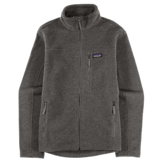 M's Classic Synchilla® Jacket