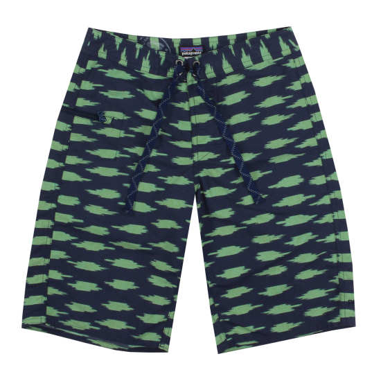 Boys' Wavefarer® Shorts