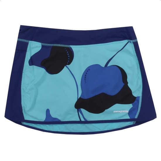 Girl's Multi Use Skirt