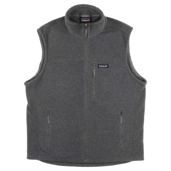 M's Classic Synchilla® Vest