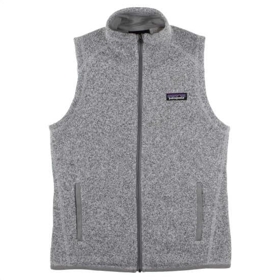 W's Better Sweater® Vest