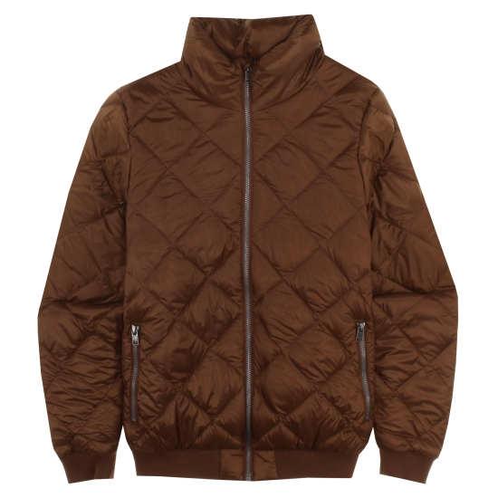 W's Prow Bomber Jacket