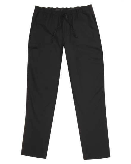 M's Stretch Thermal Pants