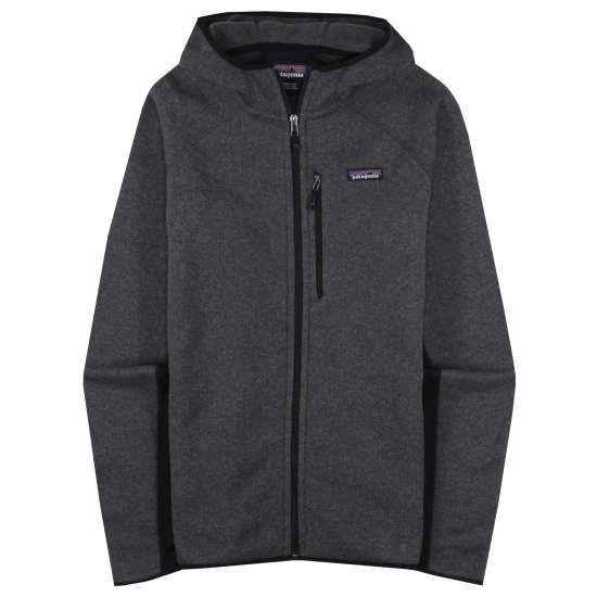 M's Performance Better Sweater® Hoody