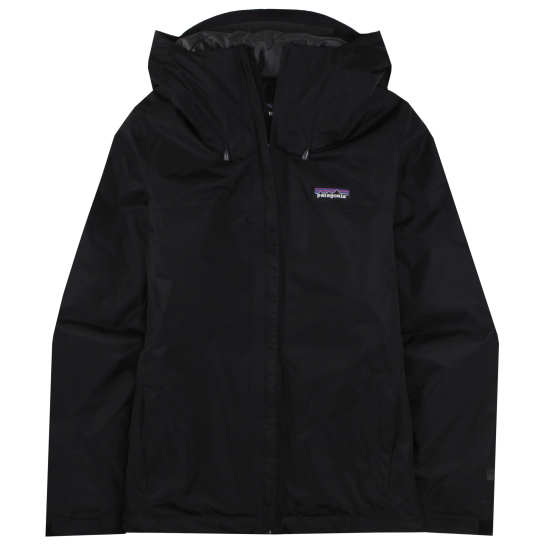 W's Insulated Torrentshell Jacket