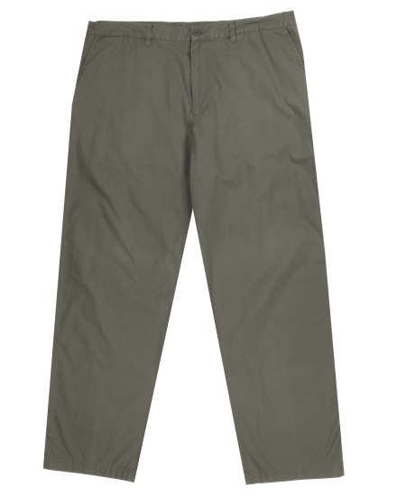 M's All-Wear Pants--Regular