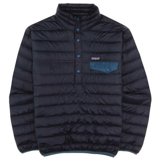Patagonia Used Men S Clothing Worn Wear