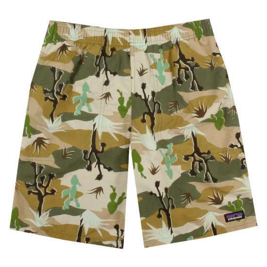 Boys' Baggies™ Shorts