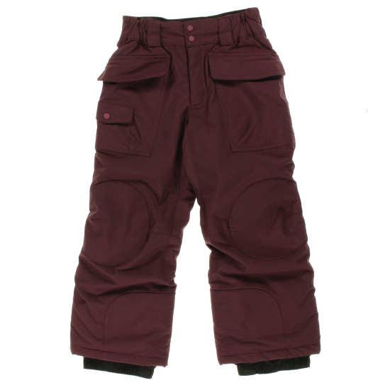 Kids' Puffski Pants