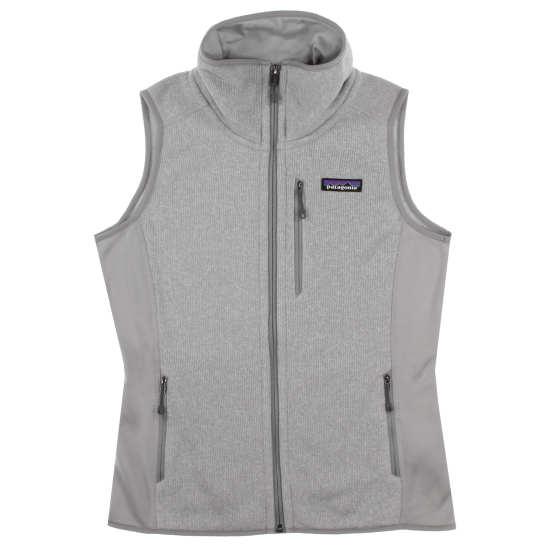 W's Performance Better Sweater® Vest
