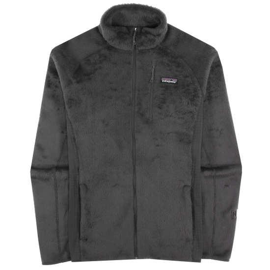 M's R2® Jacket