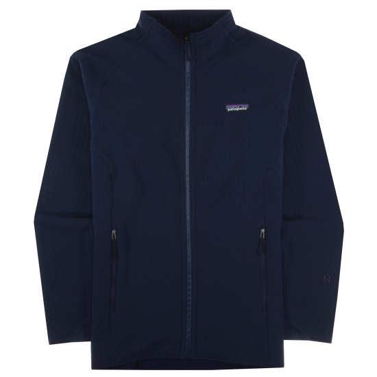 W's R2® TechFace Jacket