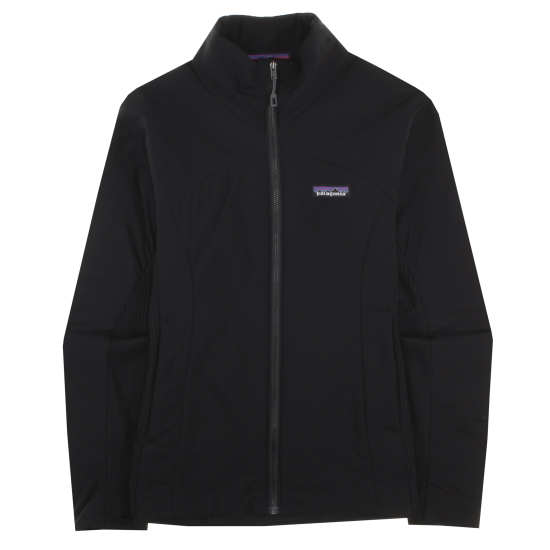 W's Nano-Air® Light Hybrid Jacket