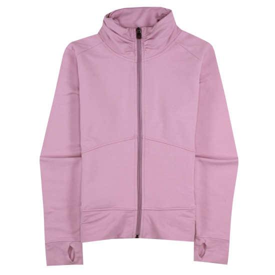 W's Swell Belle Jacket