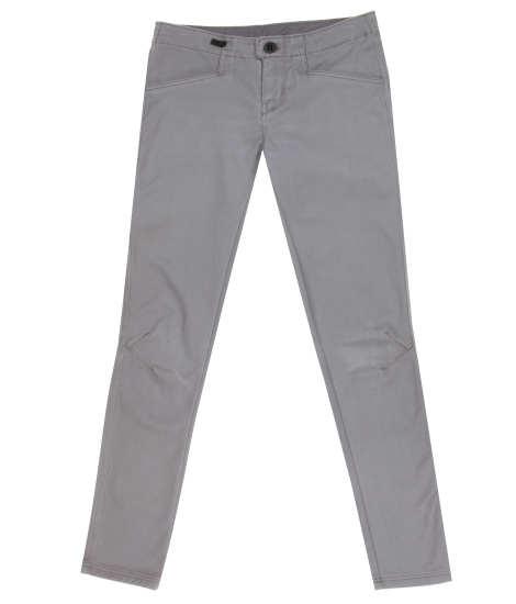 W's Escala Rock Pants