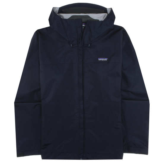 W's Torrentshell Jacket