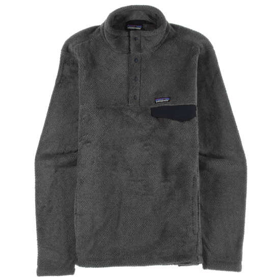 M's Re-Tool Snap-T® Pullover