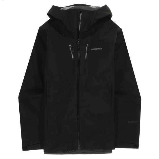 M's Triolet Jacket