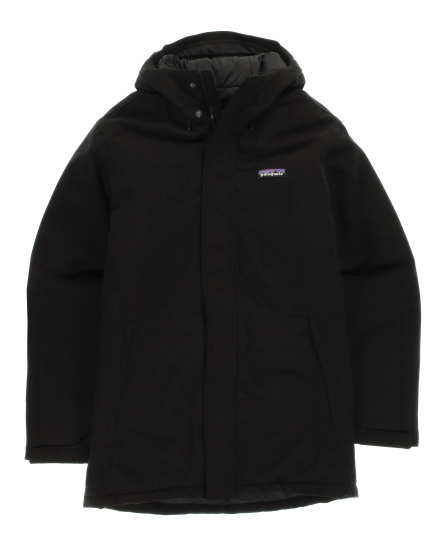 M's Lone Mountain Parka