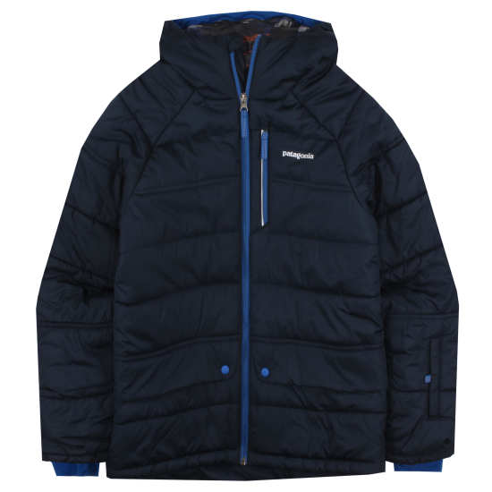 Boys' Aspen Grove Jacket