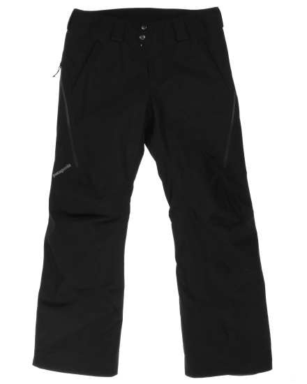 W's Insulated Powder Bowl Pants