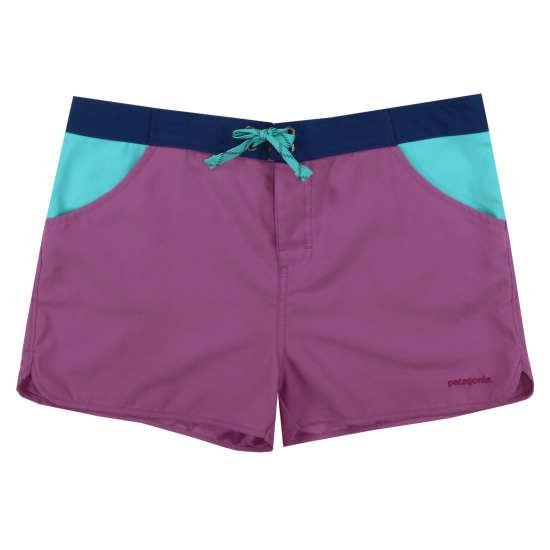 Girls' Forries Shorey Board Shorts