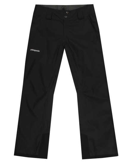 W's Insulated Snowbelle Pants - Short