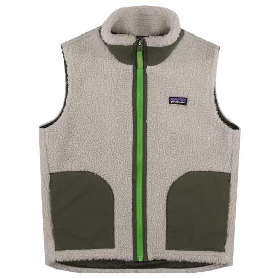 Kids' Retro-X® Vest
