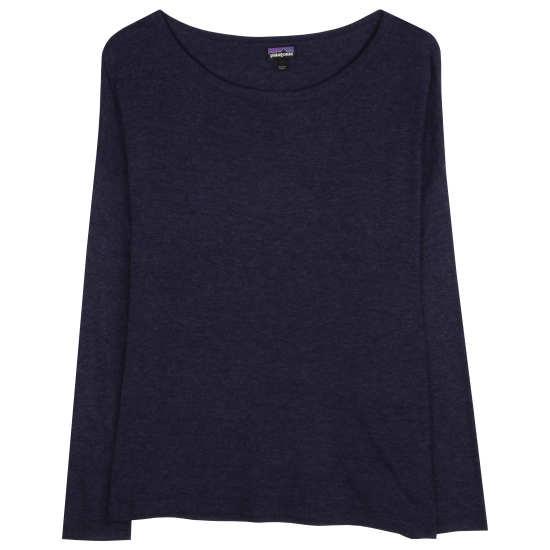 W's Low Tide Sweater