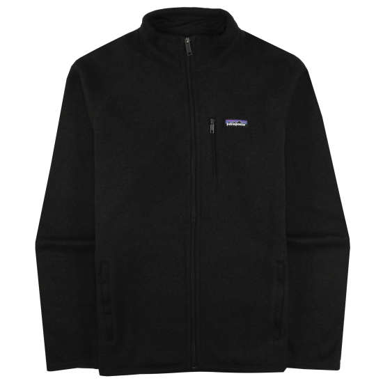 M's Better Sweater® Jacket