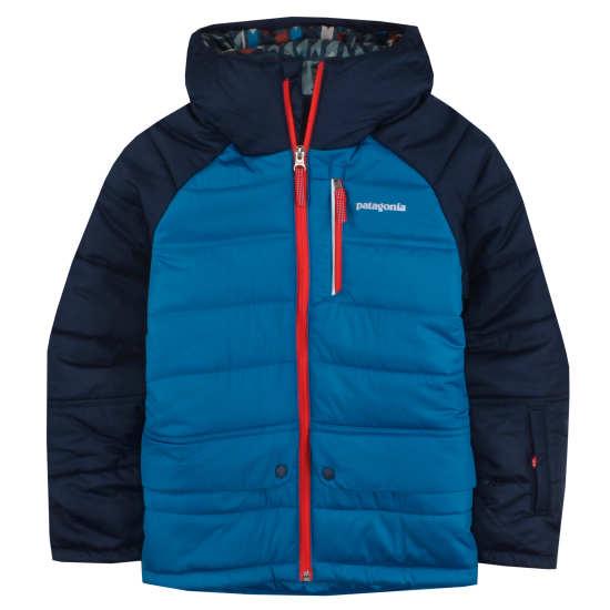 Boys' Pine Grove Jacket