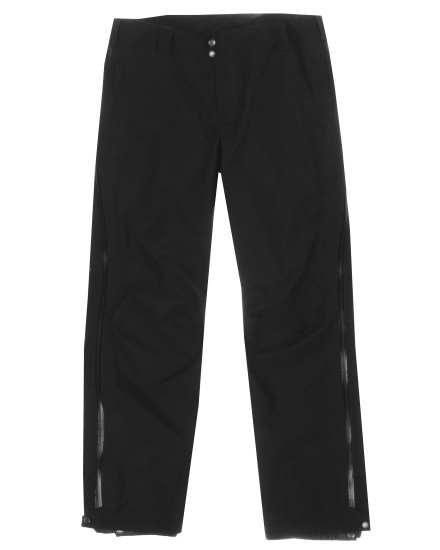M's Triolet Pants