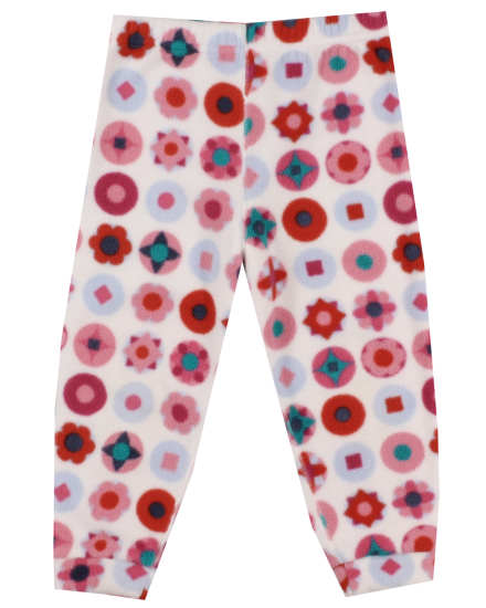 Baby Synchilla® Pants