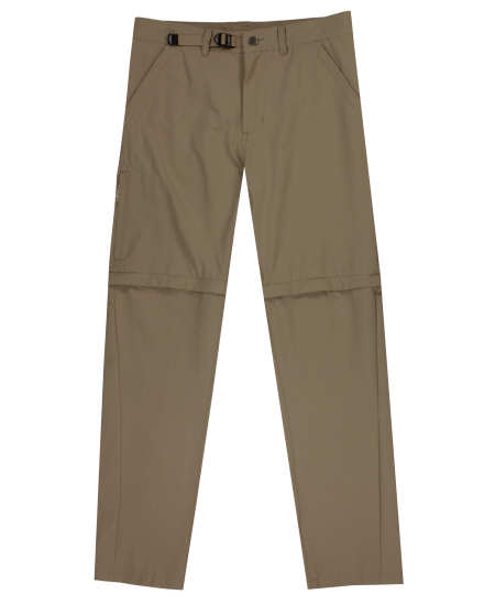 M's Stonycroft Convertible Pants