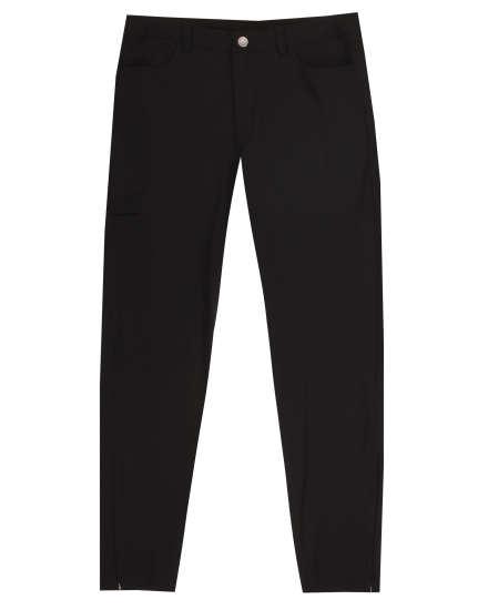 W's Skyline Traveler Pants - Short