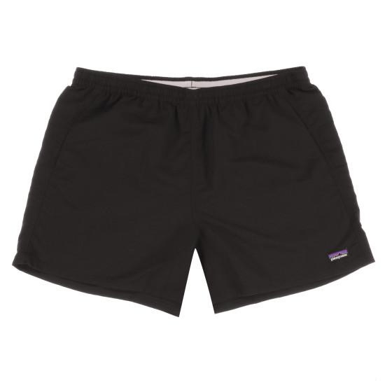"W's Baggies™ Shorts - 5"""