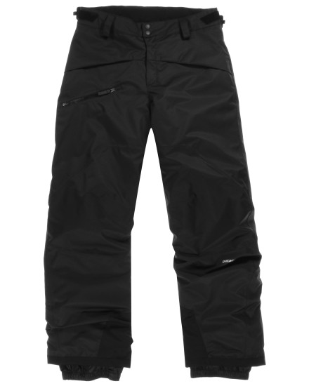 Boys' Snowshot Pants