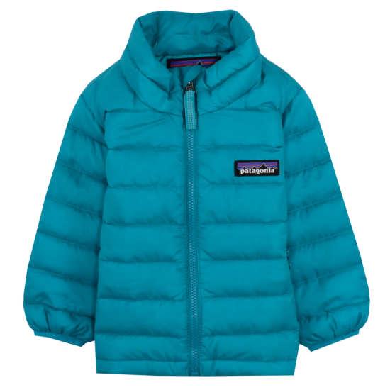 Patagonia Used Kids Amp Baby Worn Wear