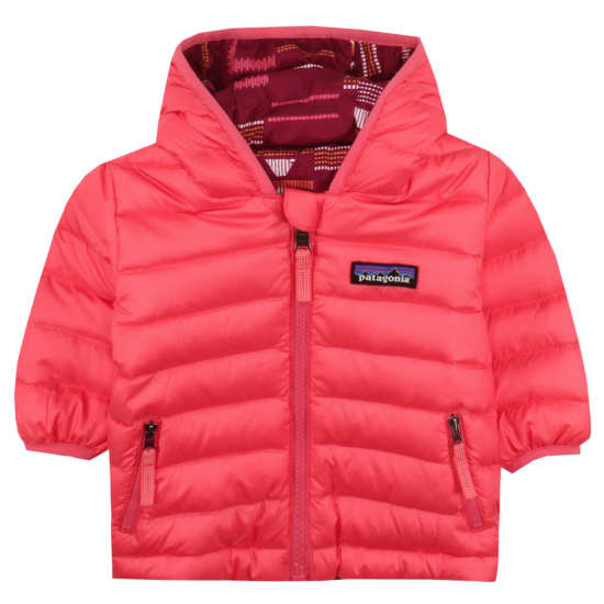 cfd0f8017 Patagonia Used Kids   Baby - Jackets