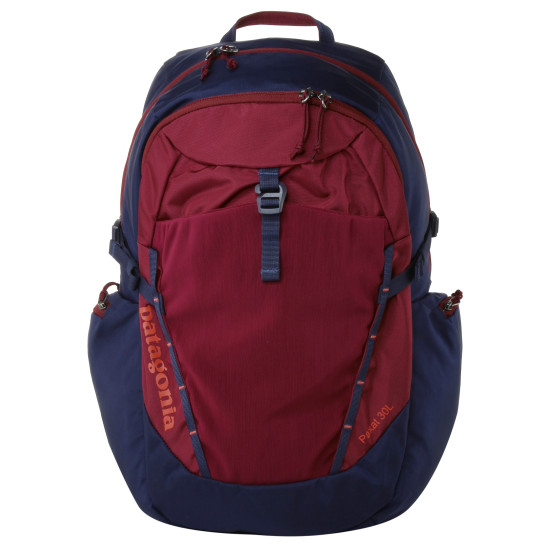 W's Paxat Pack 30L