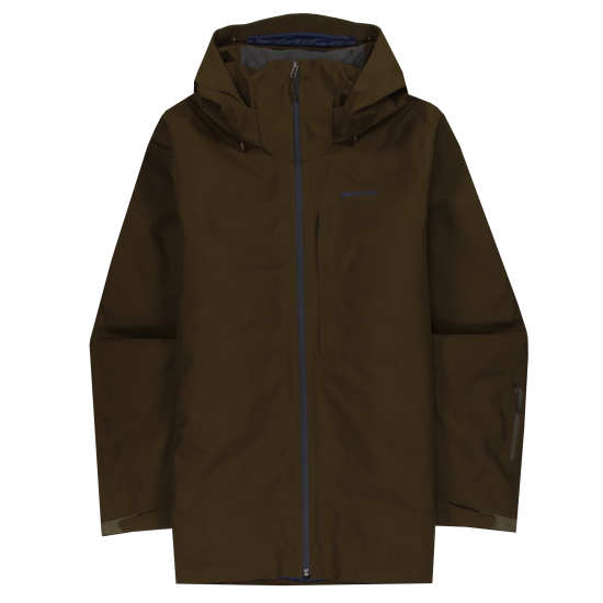 M's Insulated Powder Bowl Jacket